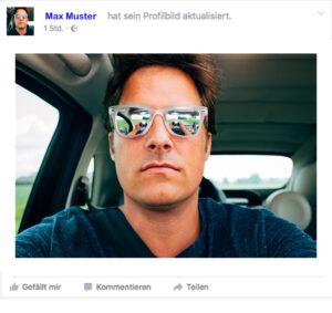 Coole bilder für profilbild