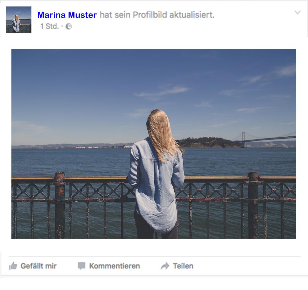 03_Urlaub_FB