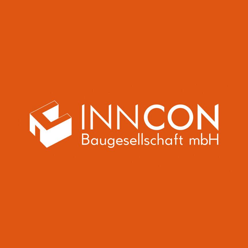 InnCon Corporate Design Logo