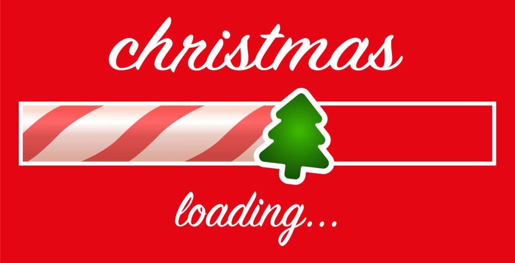 weihnachtskampagne warum sie mit der planung sofort starten sollten