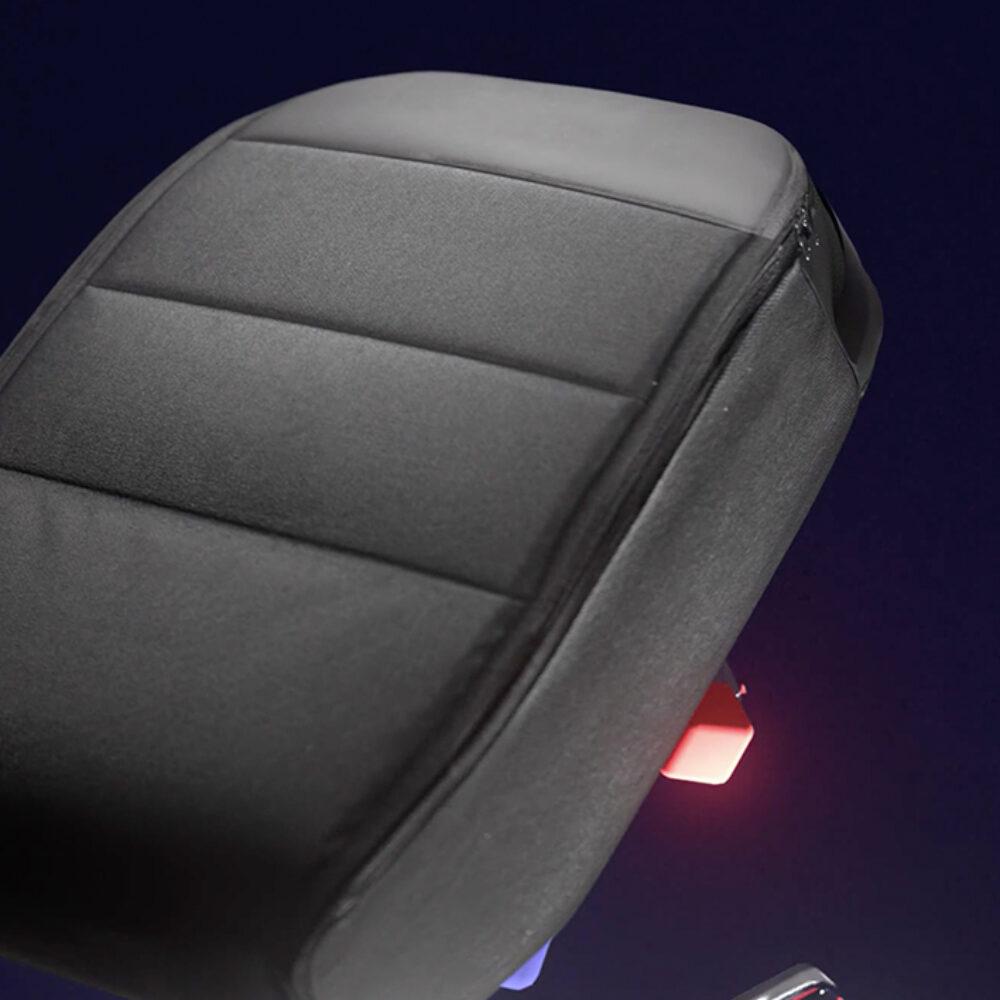 izzy 3D-Erkläranimation Beitragsbild Produktansicht