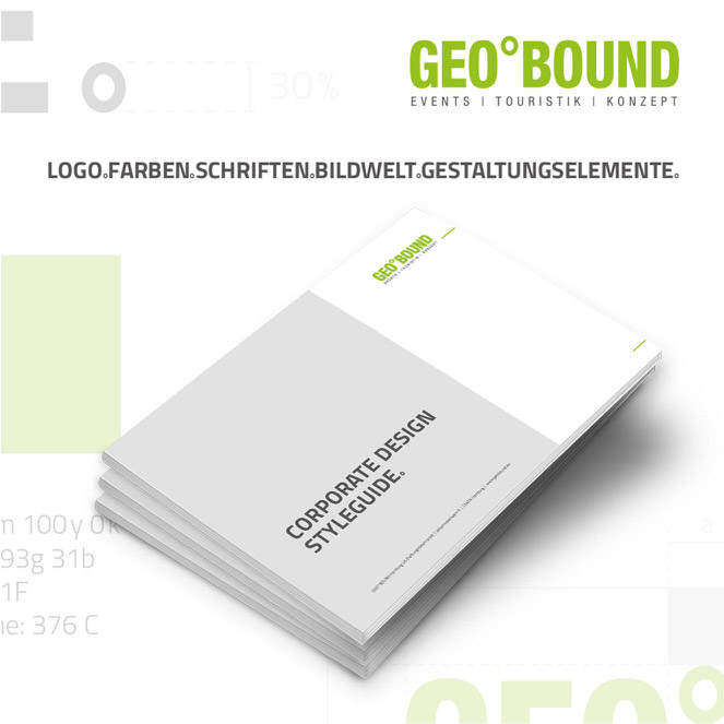 Geo Bound