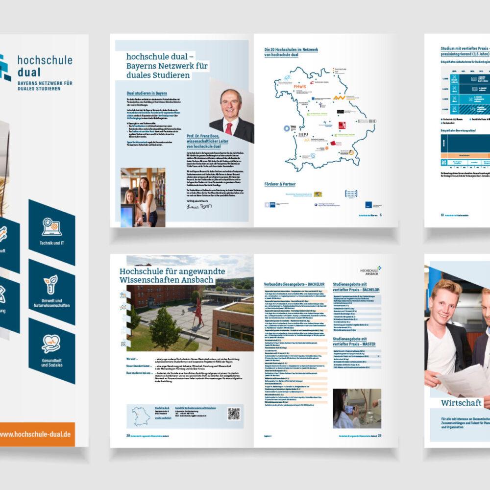 hochschule-dual-corporate-design-studienfuehrer