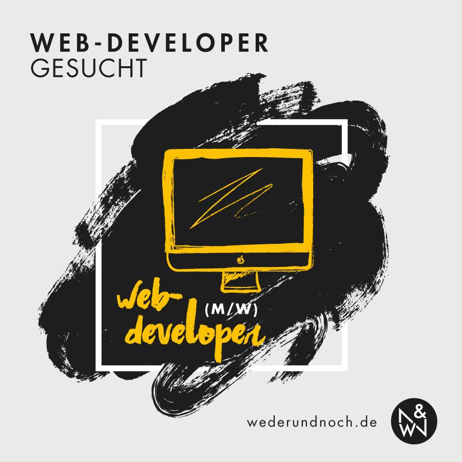 Jobs-600×600-GESUCHT-Web-Developer2