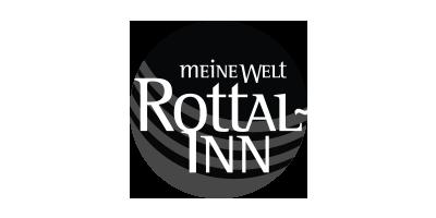 Logo von meine Welt Rottal-Inn