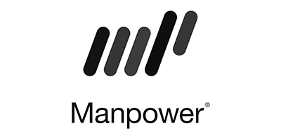 Kunden_0019_manpower