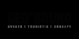 Logo GeoBound