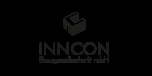 Logo InnCon
