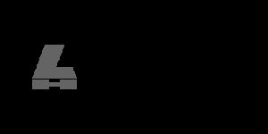 Logo Bammel Bau