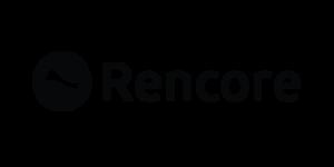 Logo Rencore
