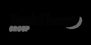 Logo Tank Therm