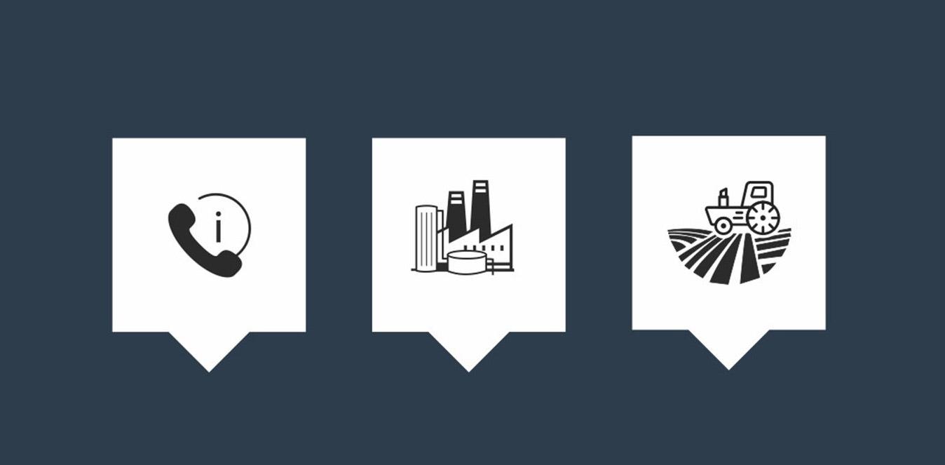LippSystem Icons