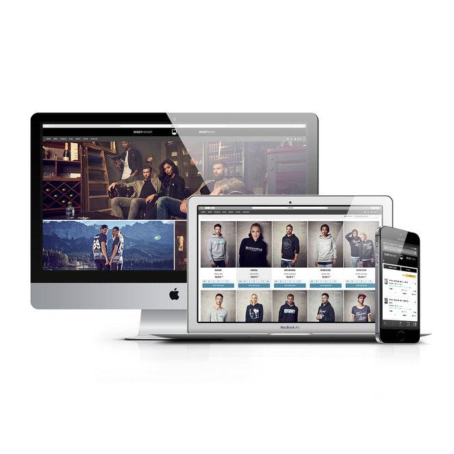 SKMST Online-Shop