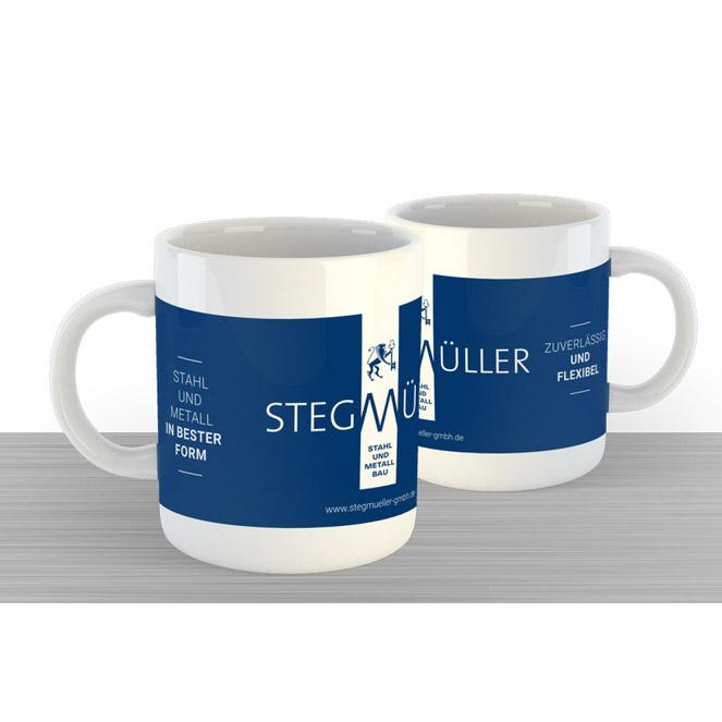 Stegmueller