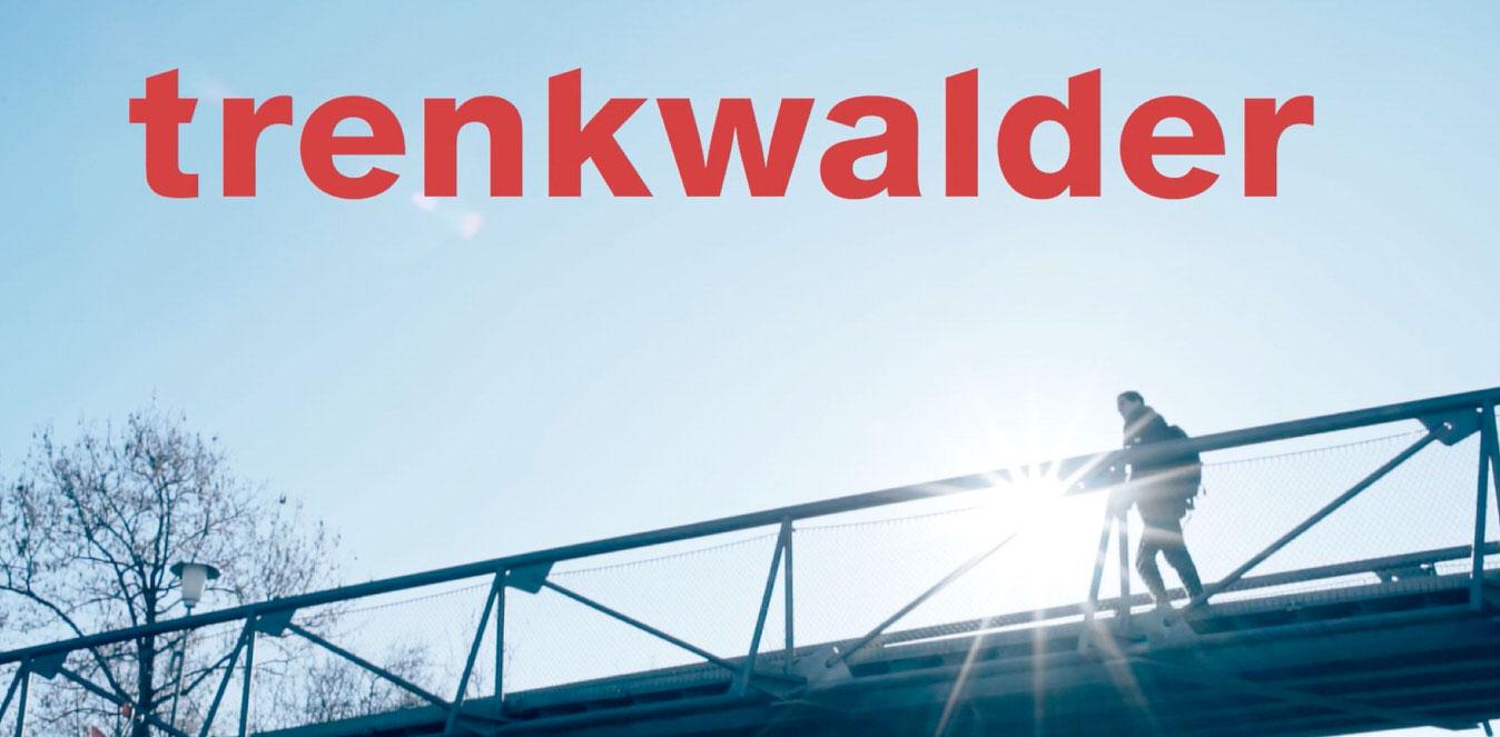 Trenkwalder Video