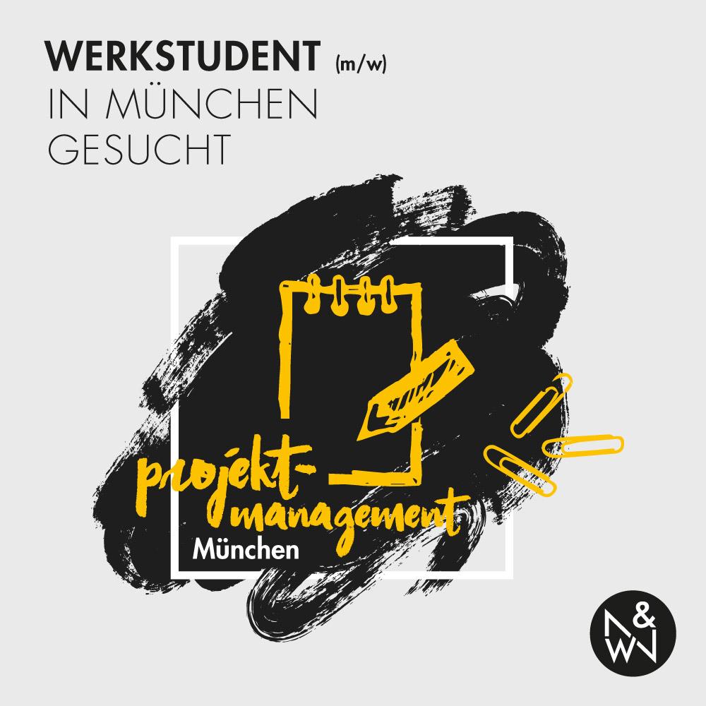 W&N-Stellenanzeige-Werkstudent-1000x1000px