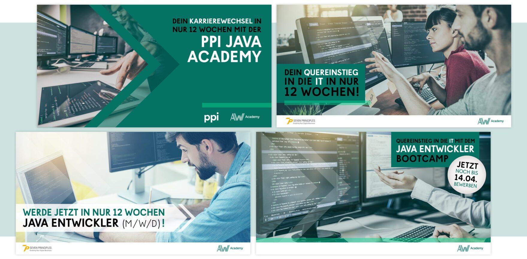 Social Media Ads Academy Germany