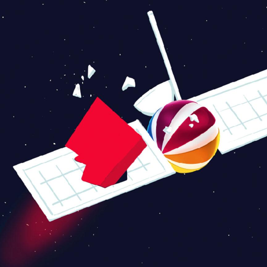 Promi Big Brother 2021 Storyboards SAT1 Satellit Crash