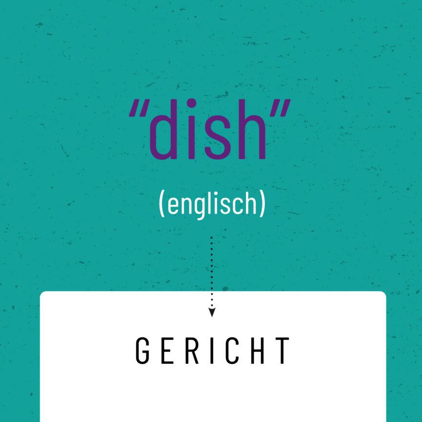 SVAAdish Branding Name dish