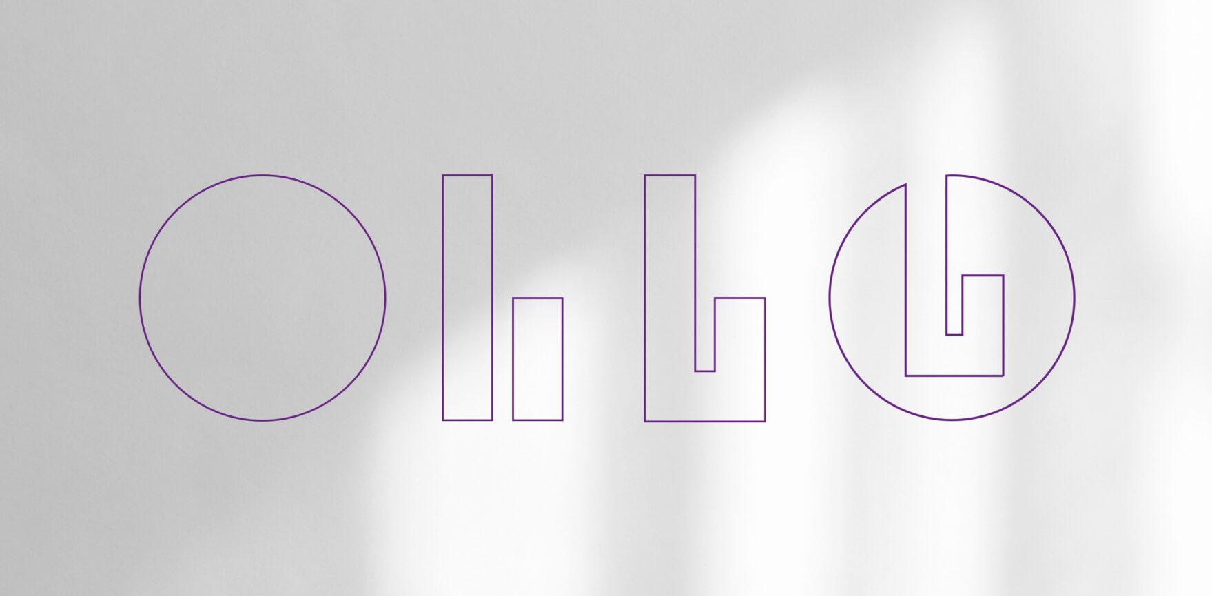 Leinen-Lotte Naming und Corporate Design Logo Entwicklung