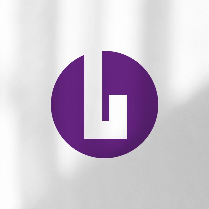 Leinen-Lotte Naming und Corporate Design Bild-Marke