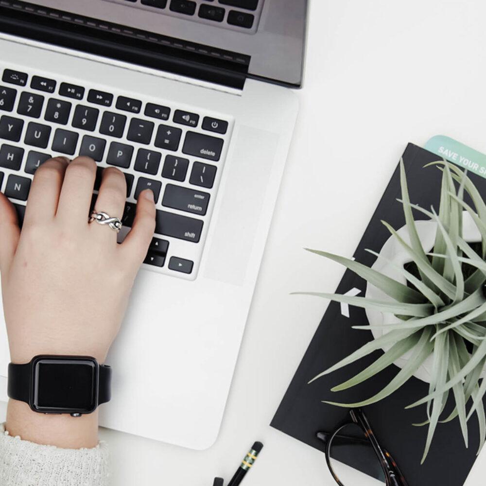 bloggen-leicht-gemacht