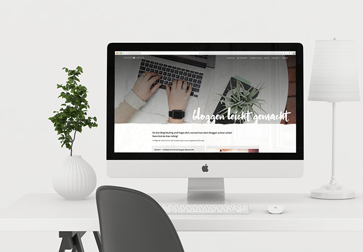 bloggen-leicht-gemacht-blogbeitrag