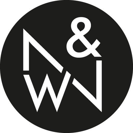 Weder & Noch GmbH & Co.KG