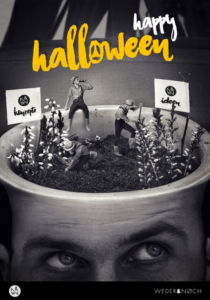 happy halloween text blog gif