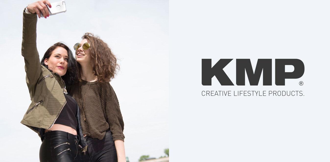 kmp photoshooting
