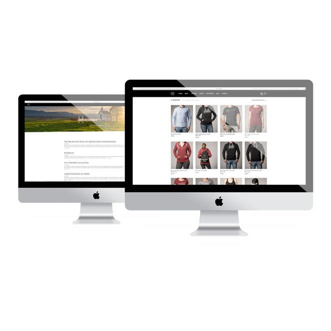 mens aperta online shop print