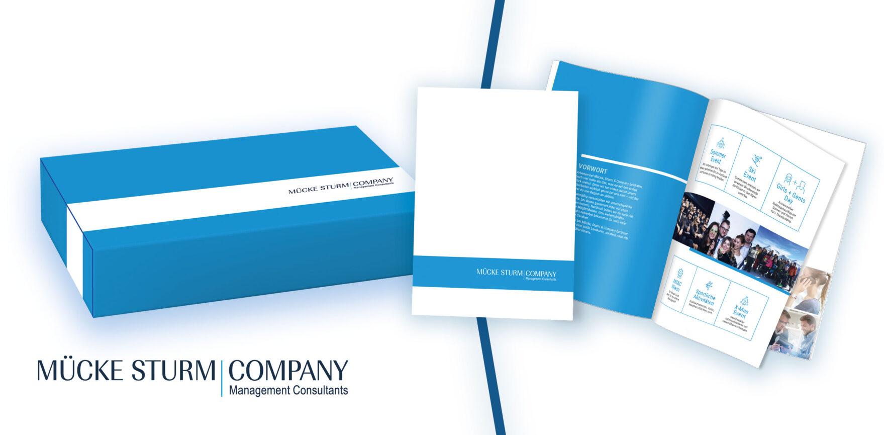 Mu%CC%88cke Sturm & Company Willkommensbox