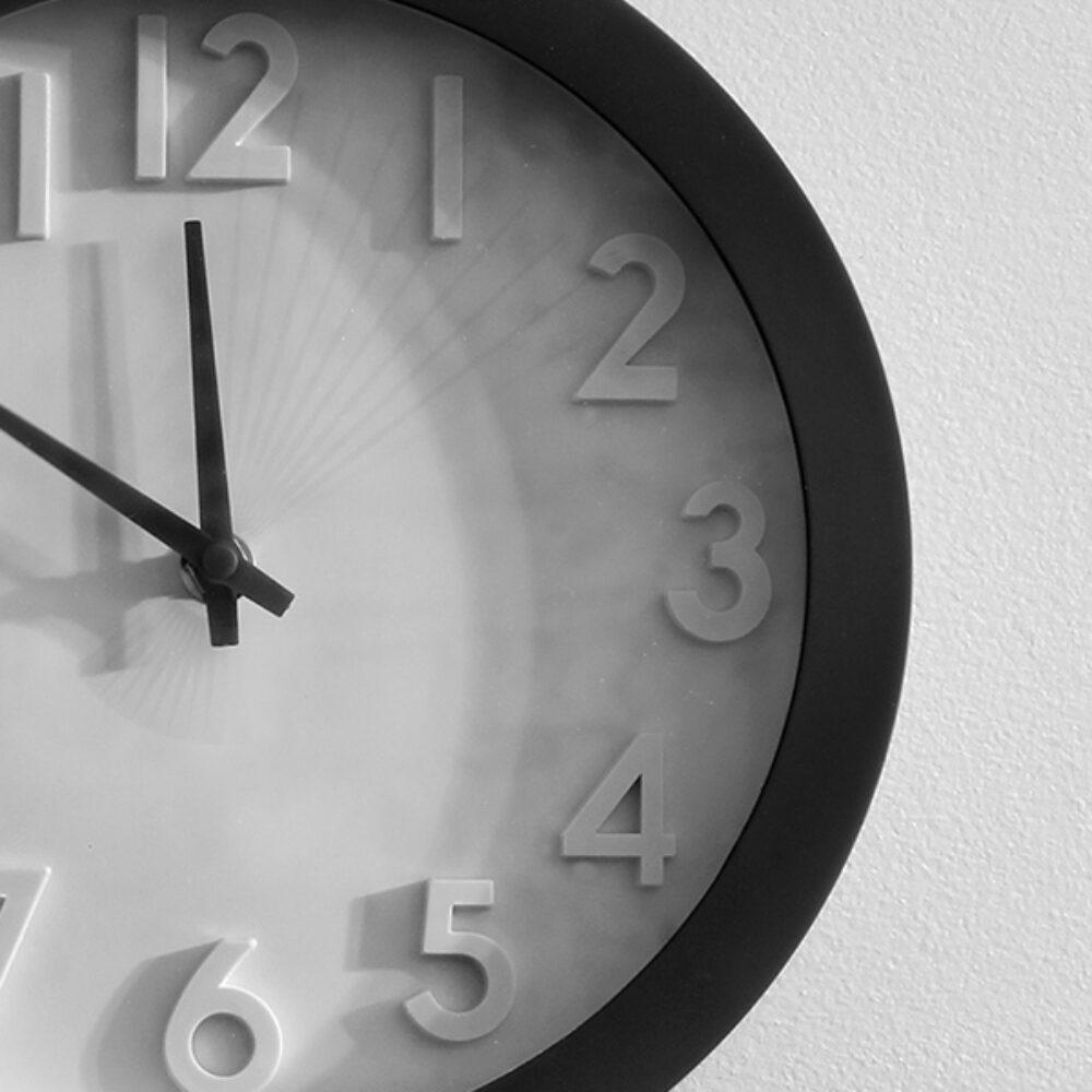 prokrastination header blog