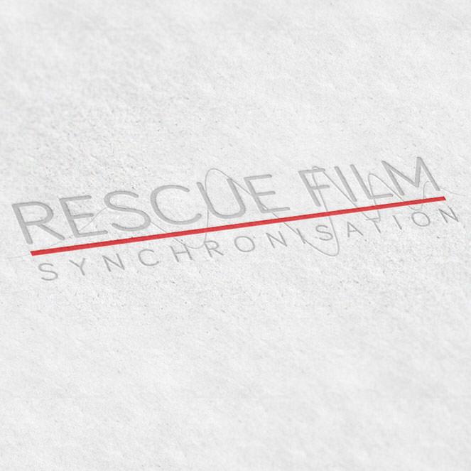 rescue film