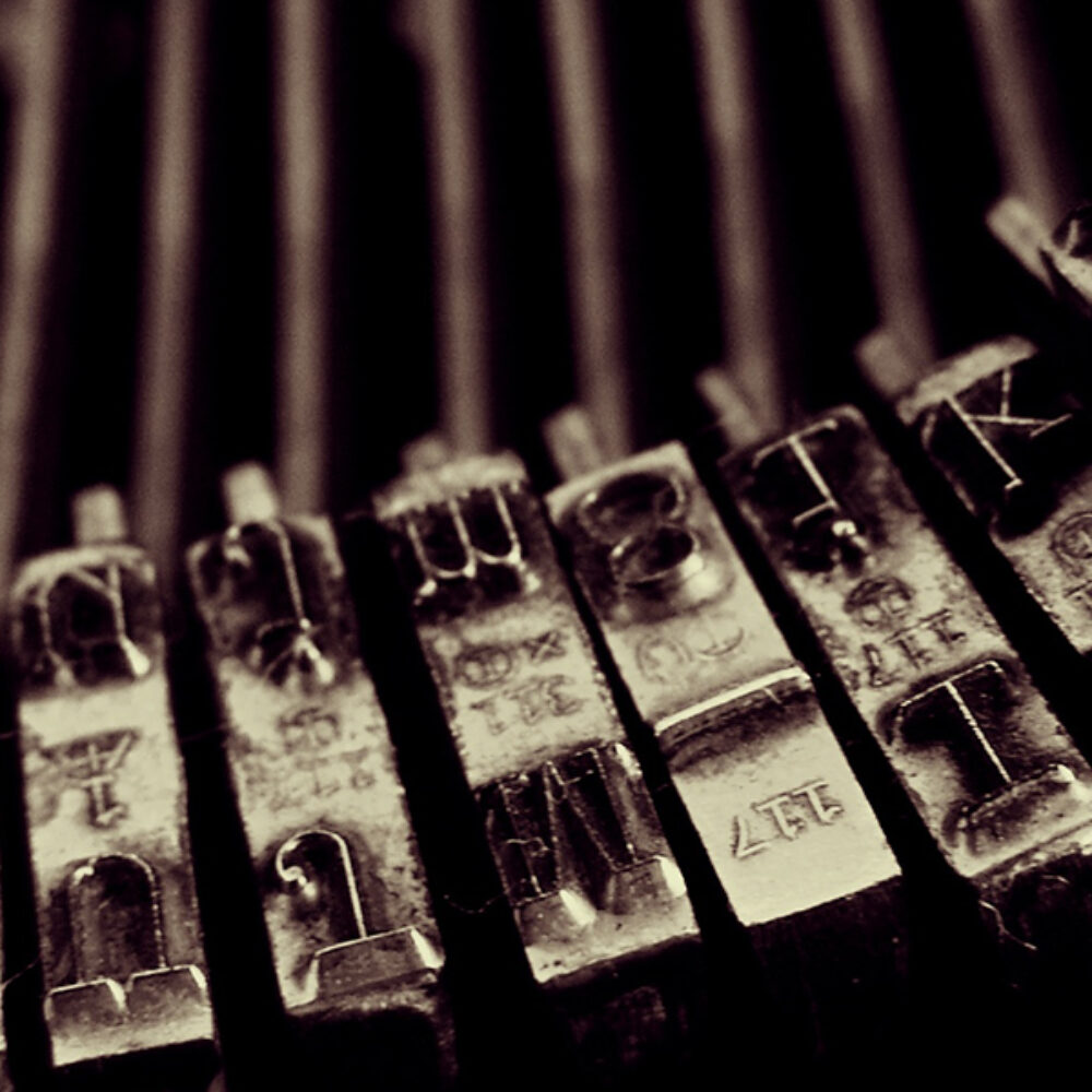 Variable Fonts header blog
