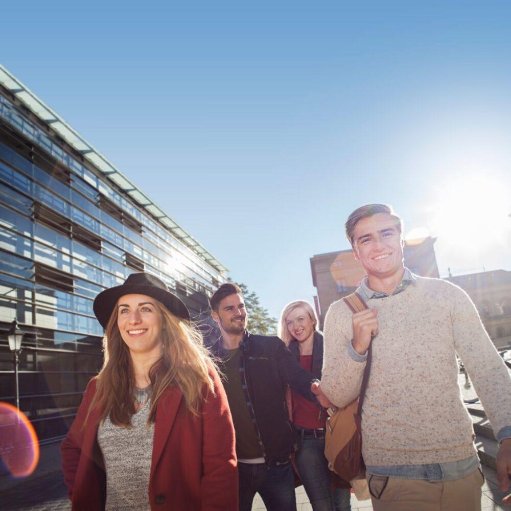 wederundnoch-campus-m21-fotoshooting4