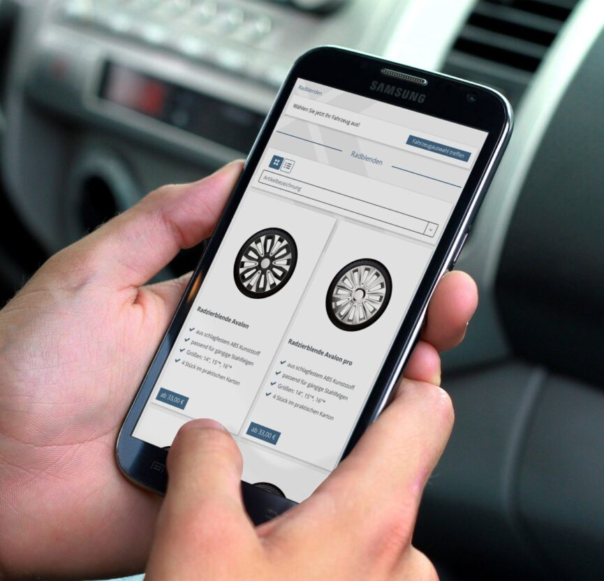 wederundnoch-petex-image-website-smartphone