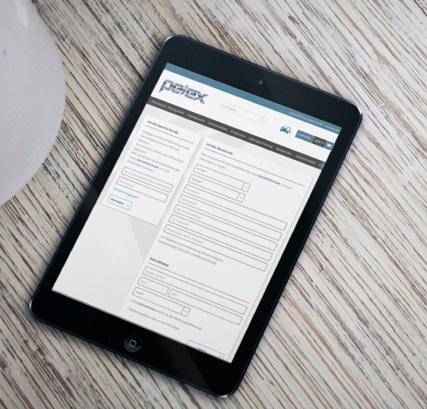 wederundnoch-petex-image-website-tablet12