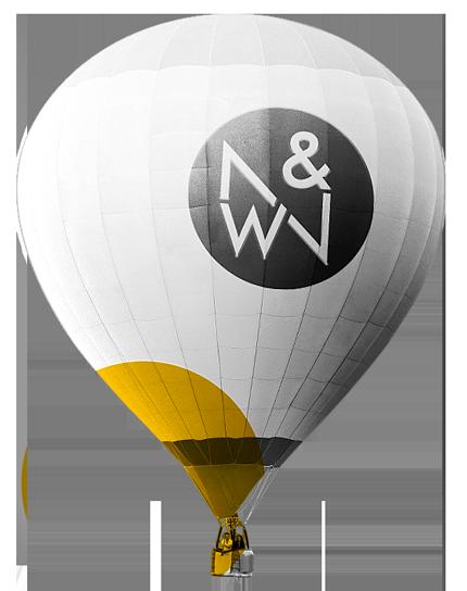 wun ballon