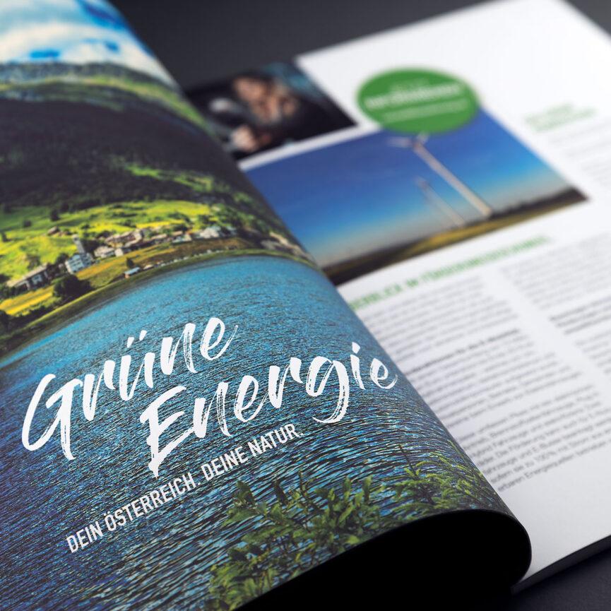BMW Referenz i3 Magazin - Gru%CC%88ne Energie