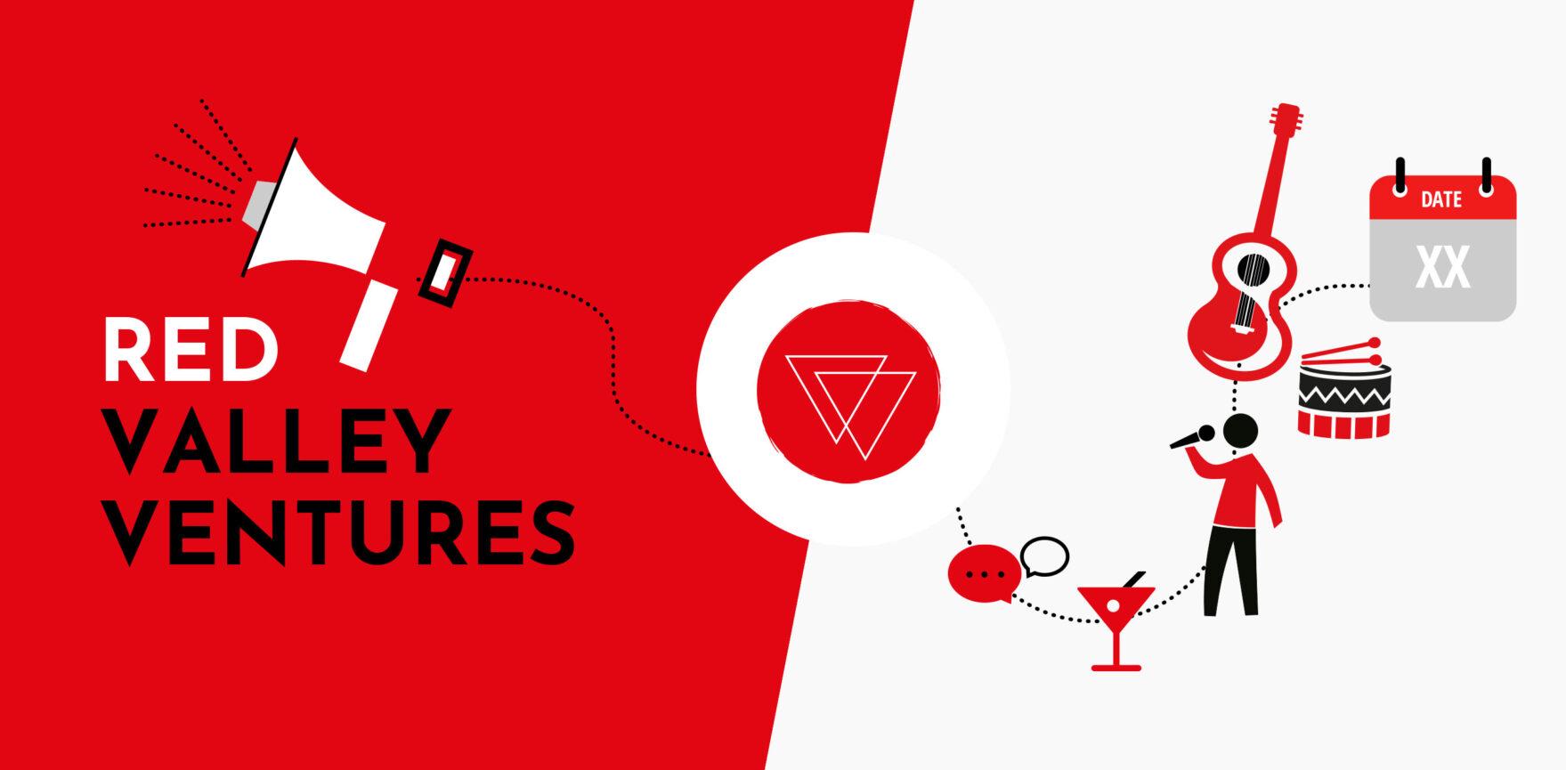 Referenz Red Valley Ventures